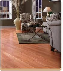 Hardwood Floor Refinishing Pittsburgh Flooring Pittsburgh Installations Refinishing