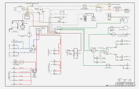 house electrical plan software brilliant domestic wiring diagram