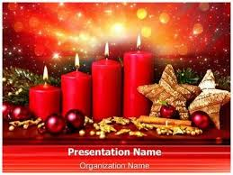31 best christmas powerpoint templates images on pinterest