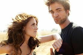 Twilight Vanity Fair Flashback Pic Post Robert Pattinson And Twilight Cast In Vanity