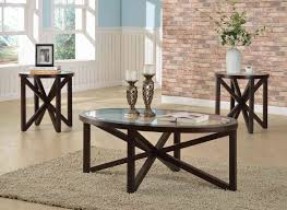 rent to own dining room sets transitional buywise rent to own