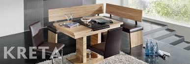 banquette cuisine moderne banquette cuisine moderne designs de maisons 5 mar 18 01 14 18