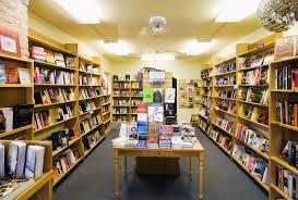 bookstore basics marketing and merchandising