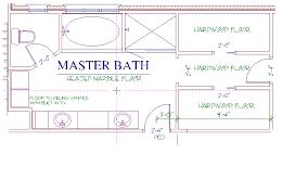 large master bathroom floor plans master bathroom floor plans dimensions 2017 2018 best