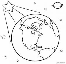 get this printable earth coloring pages dqfk12