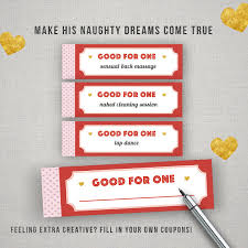21 coupon book templates u2013 free sample example format download