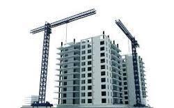 building design residential building design in near bindal pul dehradun id