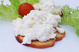 cuisine at home how to cottage cheese at home curd
