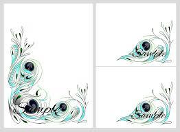 design templates print free wedding printables wedding invitation blank template wblqual com