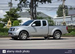 nissan thailand nissan navara stock photos u0026 nissan navara stock images alamy