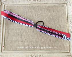 try me button spirit halloween how to make spirit and cheer ribbons hair bows with the i top