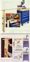 53 best miter saw images on pinterest miter saw woodworking