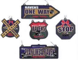 cheap ravens ornaments find ravens ornaments deals on line at