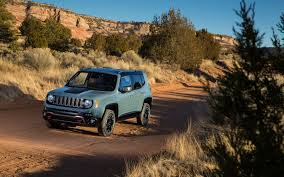 white jeep renegade 2017 2017 jeep renegade news reviews picture galleries and videos