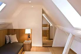 Loft Conversion Bedroom Design Ideas Bedroom With Dormers Design Ideas Awesome Bedroom Ideas For Loft