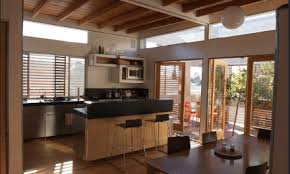 Design And Build A Sustainable Kitchen