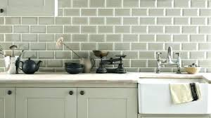 tile ideas for kitchens kitchen tiles design kitchen wall tile designs top collection of