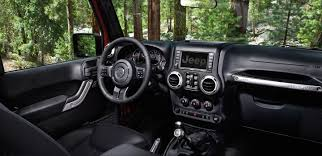 jeep unlimited 2017 learn more about the new 2017 jeep wrangler unlimited you can find