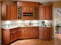 cabin remodeling cabinet designs for kitchens design kitchen