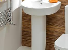 kohler bathroom ideas bathroom bathroom pedestal sink ideas lovable amusing devonshire