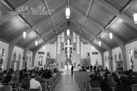 Dress Barn Black And White Dress Kate And Brian Blue Dress Barn Wedding Photography 05 04 13