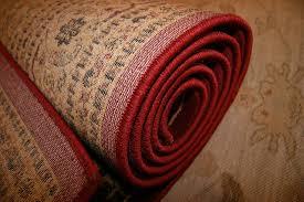 come lavare i tappeti lavaggio e restauro tappeti lavanderia lo mortara