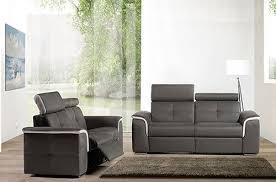 meubles et canapes salons et salle a manger meubles atlas