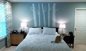 master bedroom wall decals master bedroom wall decal take time for style