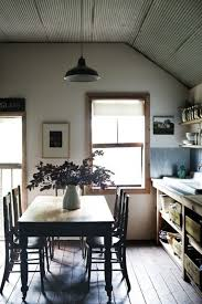 kitchen island instead of table 720 best kitchen images on kitchen home and kitchen