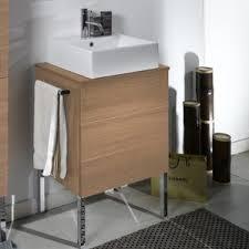 modern u0026 contemporary bathroom vanity without top allmodern