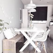 banc de cuisine en bois avec dossier banc de cuisine en bois avec dossier nouveau les 20 meilleures