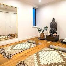 Zen Room Decor Zen Room Design Ideas Zen Room Decor Charming Diverting