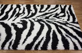 Zebra Print Throw Rug The Adorable Of Zebra Carpet U2014 Tedx Decors