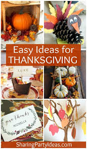 547 best and thanksgiving ideas images on