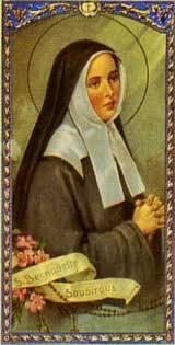 58 best saints images on catholic saints