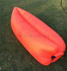 Air Mattress Sofa Bed by 48pcs Lot Outdoor Fast Inflatable Sleeping Bag Camping U0026 Travel