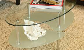 Small Oval Coffee Table by Awesome Small Oval Coffee Table On Minimalist Wood Coffee Table