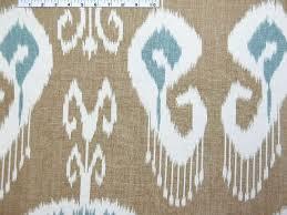Fabric Upholstery 172 Best Fabric Images On Pinterest Indigo Upholstery Fabrics
