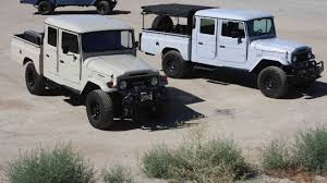 icon 4x4 jeep icon 4 4 fj45 for sale u2013 free icons