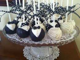 photo bridal shower cakes kansas image