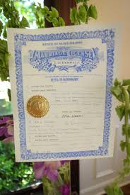 how to apply for a mississippi marriage license u2014 southern