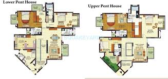 bptp freedom park life in sector 57 gurgaon project overview