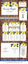 wedding place card template microsoft word 59 best seating charts and place cards images on pinterest modern fun printable wedding templates a favourite amongst diy brides this reception set
