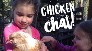 How To Keep Backyard Chickens by Why We Love To Keep Backyard Chickens A Chat With Melanie Lynn