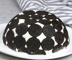 the best oreo cake recipe with video tipbuzz