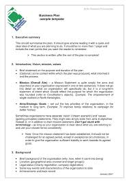 best 25 business proposal examples ideas on pinterest proposal