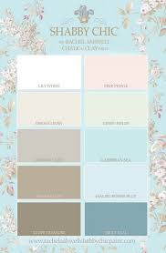 Shabby Chic Decore by Get 20 Shabby Chic Baby Ideas On Pinterest Without Signing Up