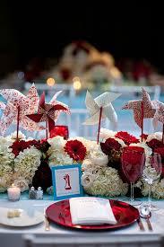 best 25 pinwheel wedding ideas on pinterest pinwheel
