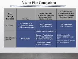 price plan design comprehensive health insurance plan plan year 2018 july 1 june