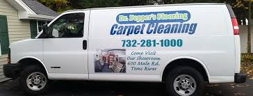 about dr pepper s flooring toms river nj carpeting